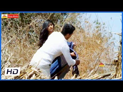 Maaya Movie Video Songs - Harsha Vardhan Rane, Avantika, Neelakanta