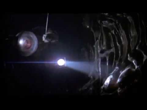 Alien, el Octavo Pasajero Trailer Oficial