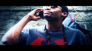 Video Bill Collector - Best Rapper Ever (Official Video) download MP3, 3GP, MP4, WEBM, AVI, FLV Juni 2018