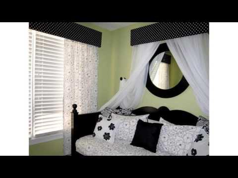rojo-blanco-y-negro-dormitorio-ideas
