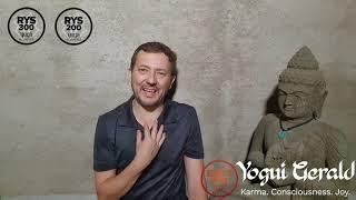 Modulo 1.3 Historia del Yoga