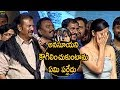 Download Video Mohan Babu shocking Comments on Anchor Anasuya and Shriya | Yellow pixel