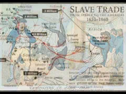 Bristol's Merchant Venturer slave traders discovered America so who exactly are this elite club?