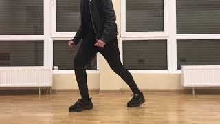HOW TO SHUFFLE DANCE #3 | TUTORIAL SHUFFLE | HIP HOP | ШАФЛ | Хип Хоп | Музыка shuffle 2018