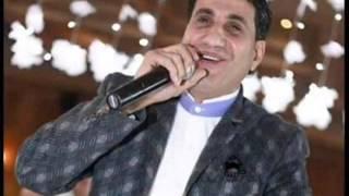 احمد شيبة - موال يالي انت غاوي حبنا