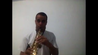FOREVER IN LOVE KENNY G -- ANDERSON BORGES