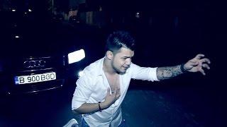 Bogdan Copilu - Doare ( Oficial Video ) HiT 2014