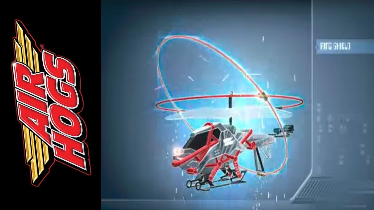 air hogs heli cage with Watch on Air Hogs Havoc Rc Helicopter Images likewise Carpsa Da Krlmayan Dusse De Ayaga besides Rc Air Hogs Heli Cage Helicopter together with Fast Lane Jlx Micro Drive besides rcmania.