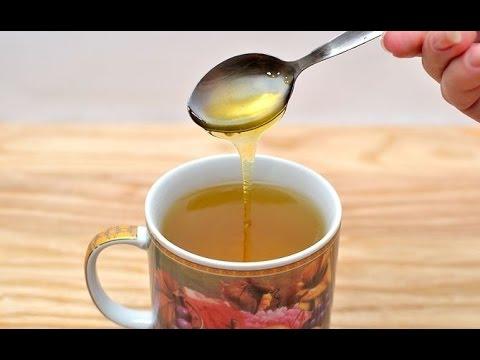 طريقة سريعة لعمل شاي الكمون للتنحيف والتخسيس