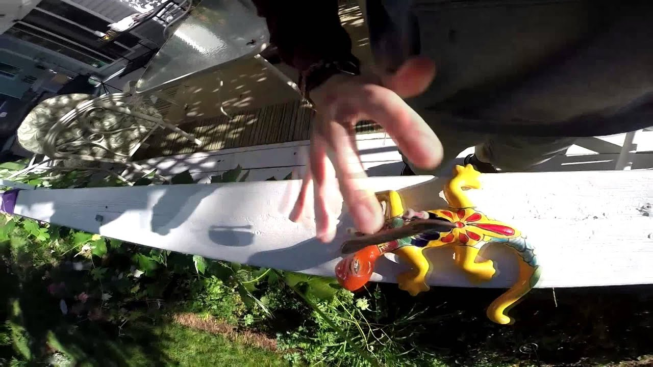 Beat of nature 2 gopro fingerboard hd edit youtube beat of nature 2 gopro fingerboard hd edit voltagebd Choice Image