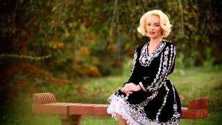 Maria Constantin-Mama o poveste-ți cântă(Official Video) NOU mp3