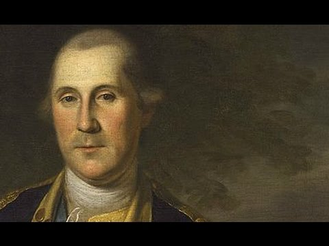 The Essential George Washington: Quotes, Essays, The Man, The Myth, The Patriot (1999)