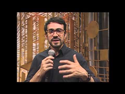 TV Canção Nova - Direção Espiritual bloco 01