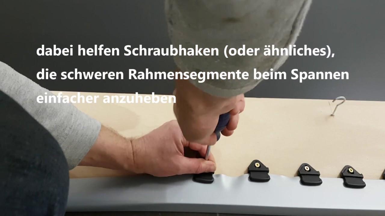 1:1 Gain 1,2 200 x 200 cm celexon motorisierte Heimkino- und Pr/äsentations-Beamer-Leinwand Wand-oder Deckenmontage elektrische Leinwand Motor Economy