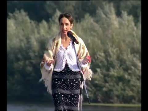 Светлана Рожковаа - ЧП семейного масштаба