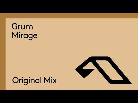 Grum - Mirage