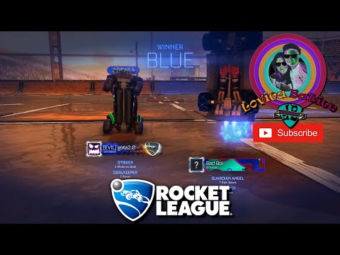 rocket-league---gameplay-#60