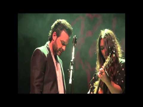 Duet - Rachael Yamagata w/ Adam Cohen