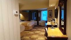 Hotel Room Tour: Montego Bay Hotel Casino, Wendover, NV/UT