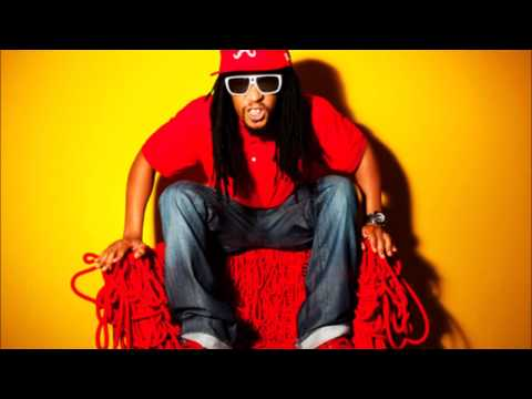 Lil Jon  - Patronize   Official Audio 2015