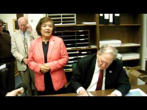 Karen Testerman drops out of US Senate race, backs Bob Smith