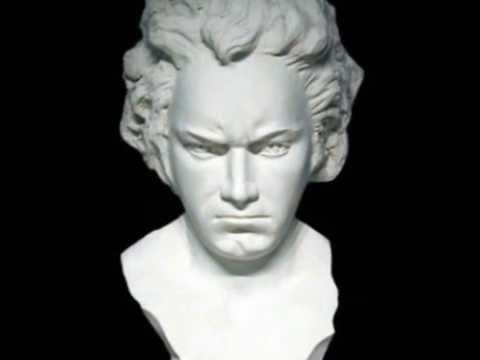 Beethoven - Coriolan Overture (Karajan & Berliner Philharmoniker)