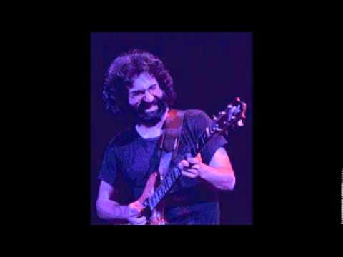 Grateful Dead ~ Pirate's World, Dania, FL ~ The Other One ~ St  Stephen  3-24-70