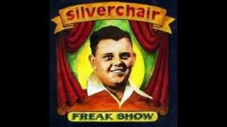Silverchair   Freak Show [1997] Full Album