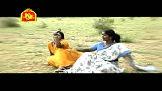 Telukutindi Pinne-Folk Songs-Rayalaseema Janapadalu-Telugu Folk Video songs