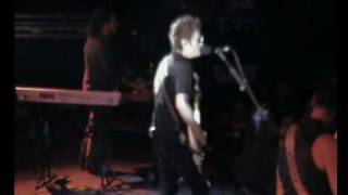 Glenn Hughes + Moonstone Project - Holy Man (Rare Song) - Live in Rome - 19/11/09
