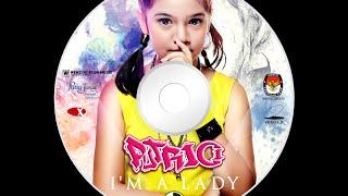 Putri Ci | I'm A Lady | Piano Version