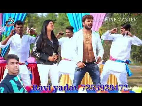 Tempu Se Naihar Chal Jaib Kheshari Lal Hit Video 2018