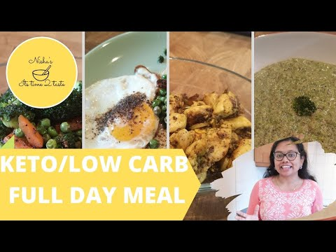 what-i-eat-in-a-day|-low-carb-full-day-meal|-weight-loss-recipes|-keto-diet|-ep-15