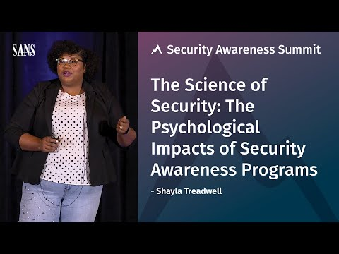 the-science-of-security:-the-psychological-impacts-of-security-awareness-programs