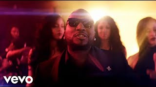 Young Jeezy ft. 2 Chainz - R.I.P. (Explicit) [Official Video]