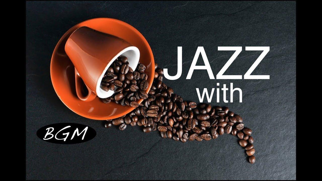 Cafe music jazz instrumental music youtube for Instrumental house music