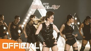 [Official MV] SINGLE LADY - BẢO THY