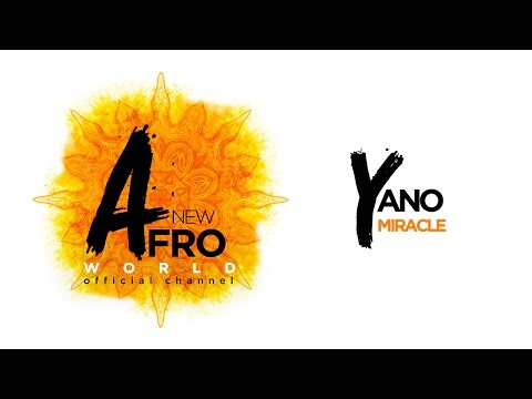Yano - Miracle (Acoustic)