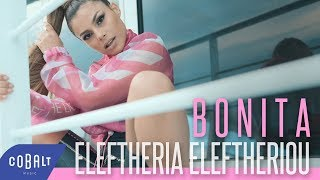 Download lagu Eleftheria Eleftheriou Bonita  MP3