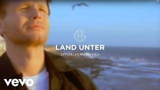 Herbert Grönemeyer - Land Unter