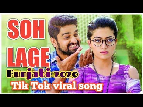 soh-lage-official-video-nav-dolorain-ft-varinder-brar- teji-sandhu- -latest-punjabi-new-song-2020s