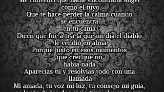 C Kan ft Damon Reel - My Everything (Letra)