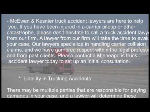 Best Truck Car Accident Lawyer Attorney Signal Mountain  Tn
