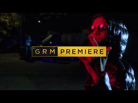 Fazer - Give it Away [Music Video] | GRM Daily