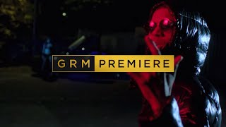 Fazer - Give it Away [Music Video] | GRM Daily YouTube Videos