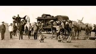 Джанкой Крым в начале 20го века, годы ВОВ, послевоенные годы СССР