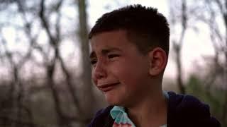 Jesse Howard - Little Boy and The Preacher Man