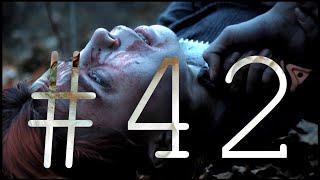 #42 Трэш Ужасы Комедия 2020 (фильм о самоубийцах)