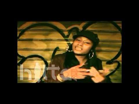 Nikki Minaj Disses Lil Kim In A Freestyle