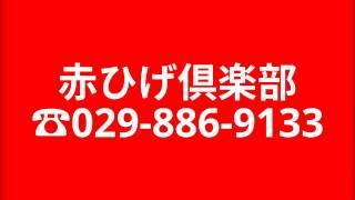 茨城県で大人の婚活【赤ひげ倶楽部】 40才以上シニアまで。または再婚者...